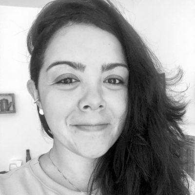 Aline Ponciano dos Santos Silvestre