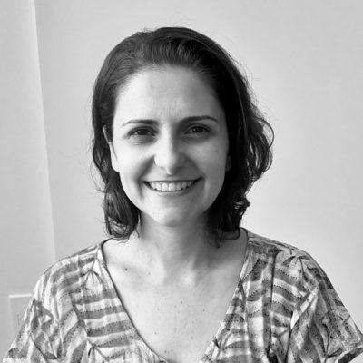 Fernanda Moraes D'Olivo