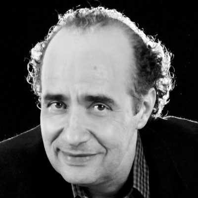 Lorenzo Vitral